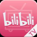哔哩哔哩tv版 v1.0.7 安卓版