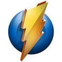 屏幕截图/录像软件(Monosnap) V3.6.36 免费绿色版