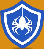 ��X安全防�o�件(Wise Anti Malware) v2.1.8.106 官方中文版