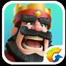 皇室战争最新腾讯版(腾讯皇室战争官网版) v2.5.4 安卓版