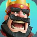 皇室战争九游版 v2.5.4 安卓版
