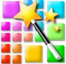 照片拼�D�件(Artensoft Photo Collage Maker) V2.0 官方版