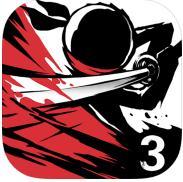 忍者必须死3官网版(忍者必须死3公测版) v1.0.68 安卓版