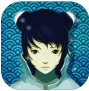 雨纪破解版(雨纪免费版) v3.0.0 安卓版