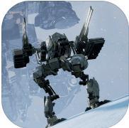 战斗泰坦安卓汉化版 v1.0