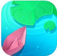 纸莲破解版 v1.0.0 安卓版