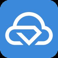 360共享云app v1.0.2 安卓版