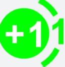 原子结构示意图绘画器 v1.5 绿色免费版