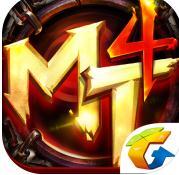我叫mt4官方正版 v3.1.1 安卓版