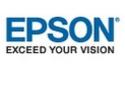 �燮丈�Epson LQ-1600KIVH�式打印�C��� V1.0.0.2 官方版