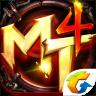 我叫mt4九游版 v3.1.1 安卓版