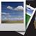 �D片��器(PhotoPad Image Editor) V5.02 免�M版