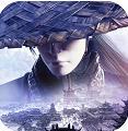 刀剑斗神传九游版 v1.12.0 安卓版