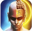 少年佛陀传BT版 v1.0 安卓版