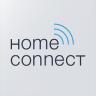 家居互联app v4.3.1 安卓版