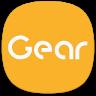 Samsung Gear app v2.2.21.18080361 安卓版