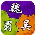 三��大作�鹌平獍� v9.6.8 安卓版
