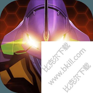 新世�o福音�鹗科�云平獍� v2.8.2 安卓版
