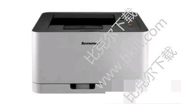 联想Lenovo CS1821打印机驱动