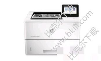惠普E50045dw打印机驱动