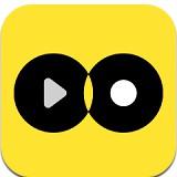 腾讯MOO音乐 v1.0.0.1438 安卓版