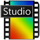 PhotoFiltre Studio X(�D像���件) 10.13.1 中文�G色版