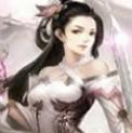 �ぱ�前��V1.17 附�[藏英雄密�a攻略