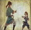 �S�L�粜律�版1.0.5 附�[藏英雄密�a攻略