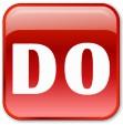 PDFdo图片转PDF工具(PDFdo Image To PDF) v3.0 官方版