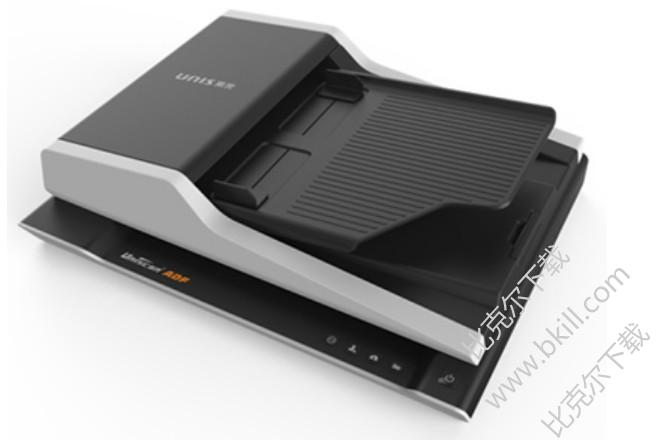 紫光Uniscan F3120�呙�x���