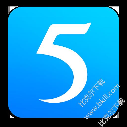 115浏览器(雨林木风浏览器) V9.1.1.11 官方中文免费版