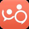 轻推app v6.3.1 youle22版