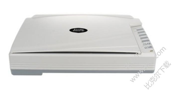 紫光Uniscan FM1000 Plus扫描仪驱动
