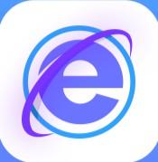 东方浏览器电脑版 v3.0.0.12241 官方版