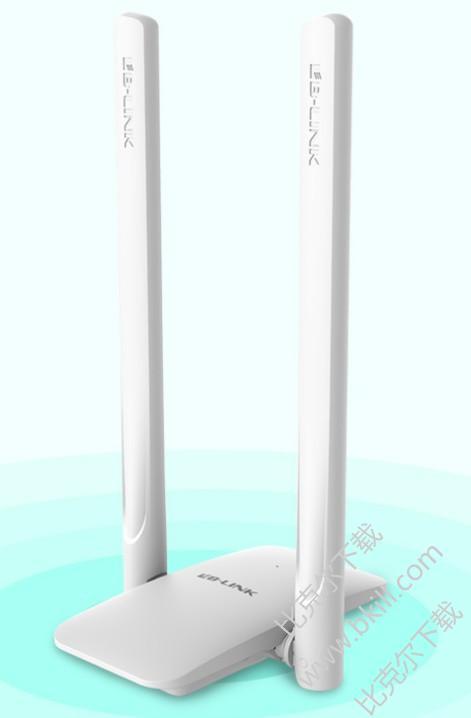 必联BL-H18无线网卡驱动