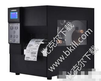 中岛LG660打印机驱动