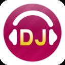 高音质DJ音乐盒 Win8版