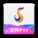 沃音乐安卓版 v1.0