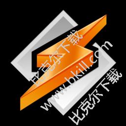 Winamp中文版 v1.0