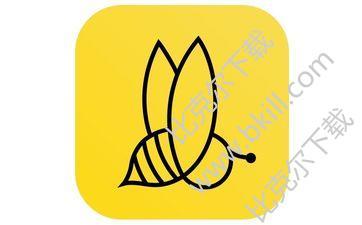 蜜蜂剪�PC版 v1.0