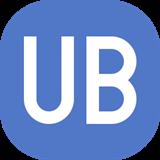 UiBot流程自�踊��<� v2.1 官方版