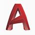 AutoCAD2020最新版 官�W版