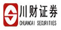 川财证券软件合集