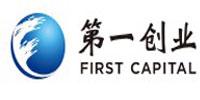 第一创业证券软件下载