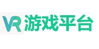 VR游�蚱脚_大全