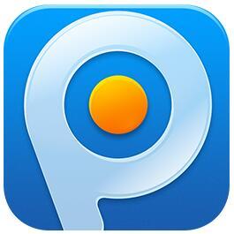 PPTV聚力網站電視